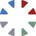 DMC Implementation Services