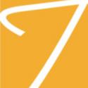 Trigent Implementation Services