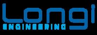 Longi Engineering Implementation Services