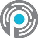 Paradyne Implementation Services