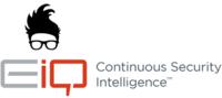 SOCVue Vulnerability Management