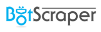 BotScraper