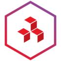 DMI (Digital Management, Inc.)