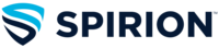 Spirion Data Platform