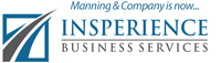 Insperience Business Services