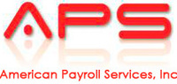 American Payroll Services