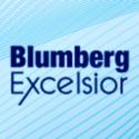 BlumbergExcelsior