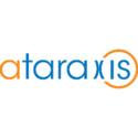 Ataraxis