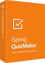 iSpring QuizMaker