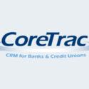 Coretrac CRM