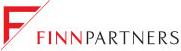Finn Partners