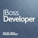 JBoss BPMS