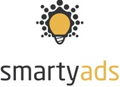 SmartyAds Ad Exchange (for Publishers)