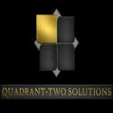 Quadrant-Two Solutions