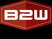 B2W Maintain