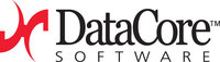 DataCore Hyper-converged Virtual SAN