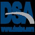 DSA, Inc.