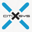 CitiXsys Implementation Services