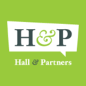 Hall & Partners