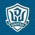 LDV United