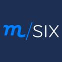m/SIX