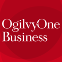 OgilvyOne Business