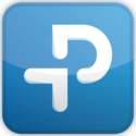 Prodware Implementation Services