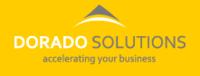Dorado Solutions