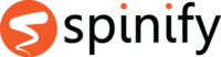 Spinify