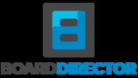 Board Director