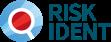 RiskIdent