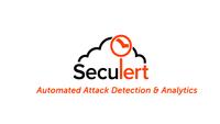 Seculert Attack Detection and Analytics Platform