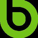 Bookwhen Ltd.