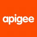Apigee API Platform