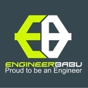 EngineerBabu