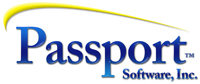 Passport Business Solutions (PBS) Manufacturing