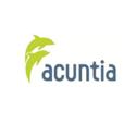 Acuntia