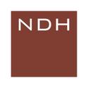 NDH Group