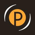 Portal Solutions