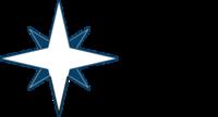 North Star Ventures