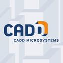 CADD Microsystems