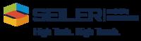 Seiler Design Solutions