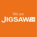 JIGSAW SYSTEMS