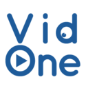 Vid.One