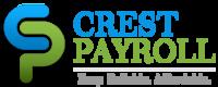 Crest Payroll
