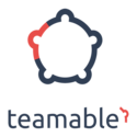 Teamable