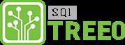 SQLTreeo Monitoring