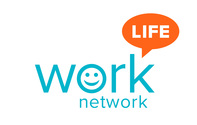 workLIFE Network