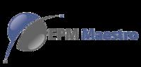 EPM Maestro Suite