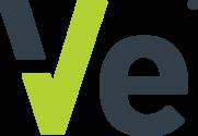 Ve Self-service platform